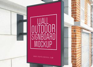 Wall-Outdoor-Signboard-Mockup-300.jpg