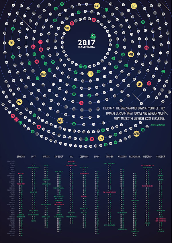 creative-calendar-2017-ideas-1