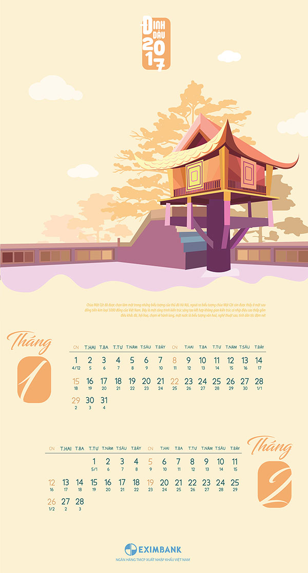 Calendar Design Material : Wall desk calendar designs ideas for graphic