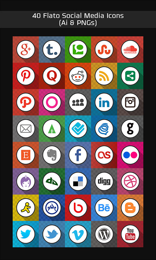 40-free-flato-social-media-icons-pngs-ai-file