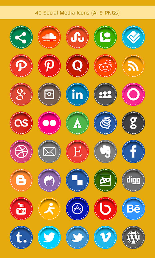 40-free-inner-shadow-social-media-icons-pngs-ai-file