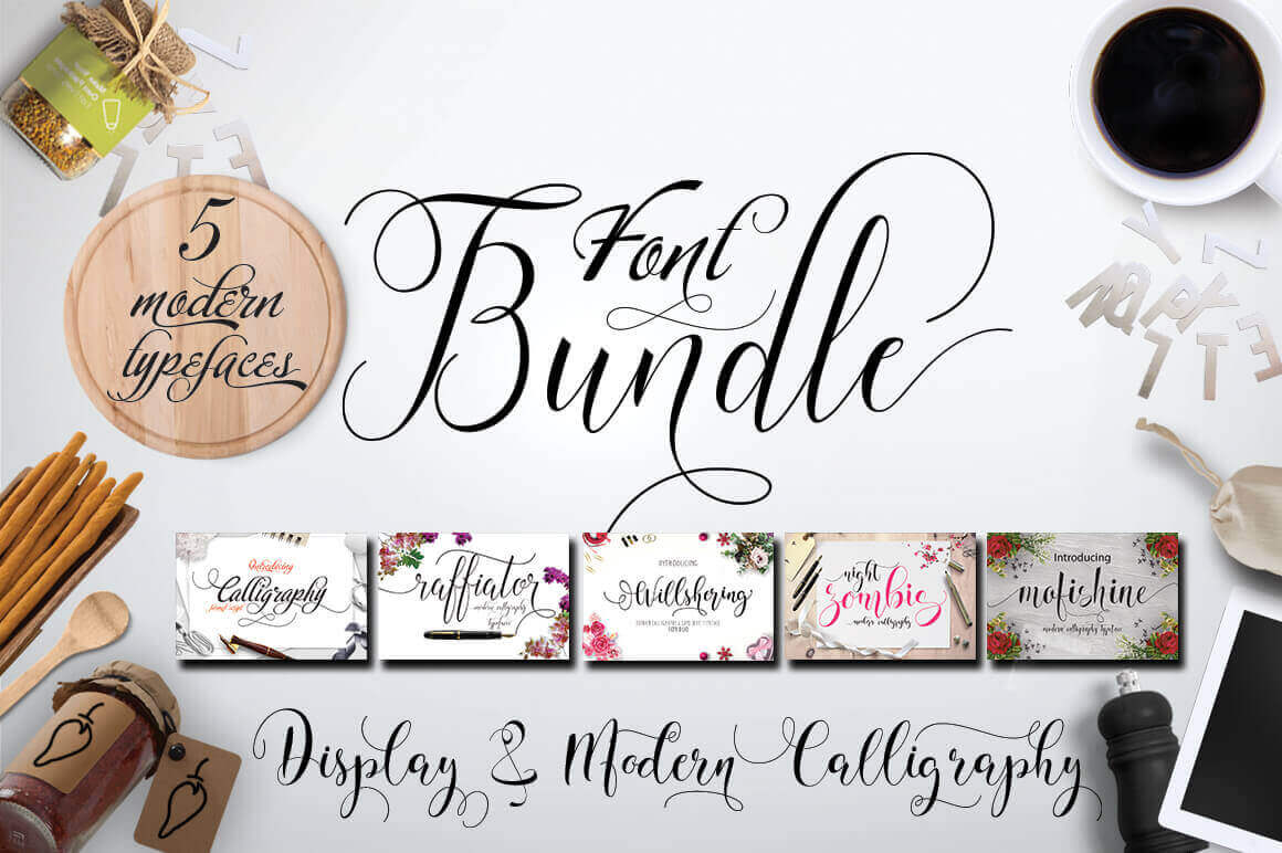 5-beautiful-elegant-calligraphy-fonts