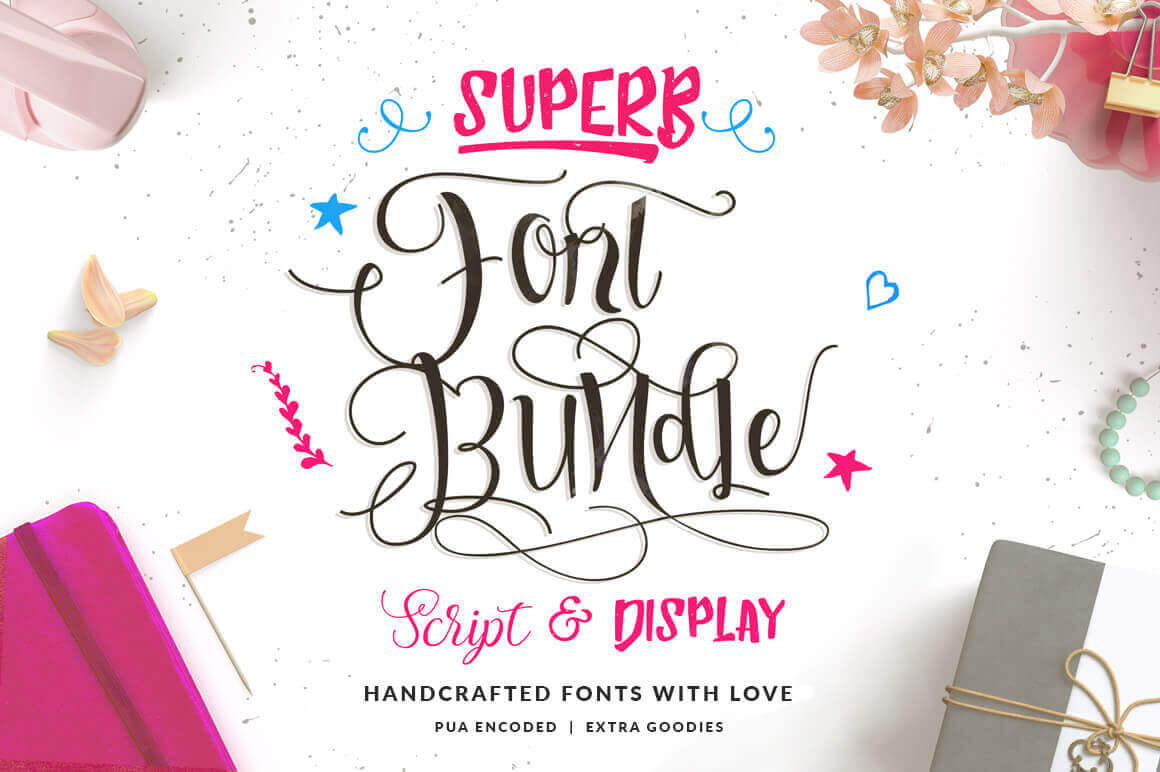 7-superb-beautiful-script-fonts