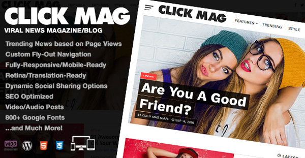 click-mag-viral-news-magazine-blog-wordpress-theme