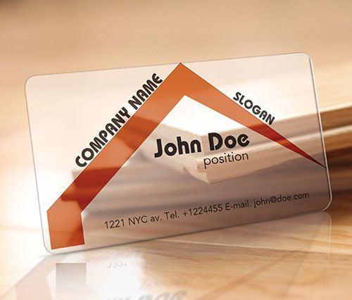 free-awesome-corporate-business-card-template-design