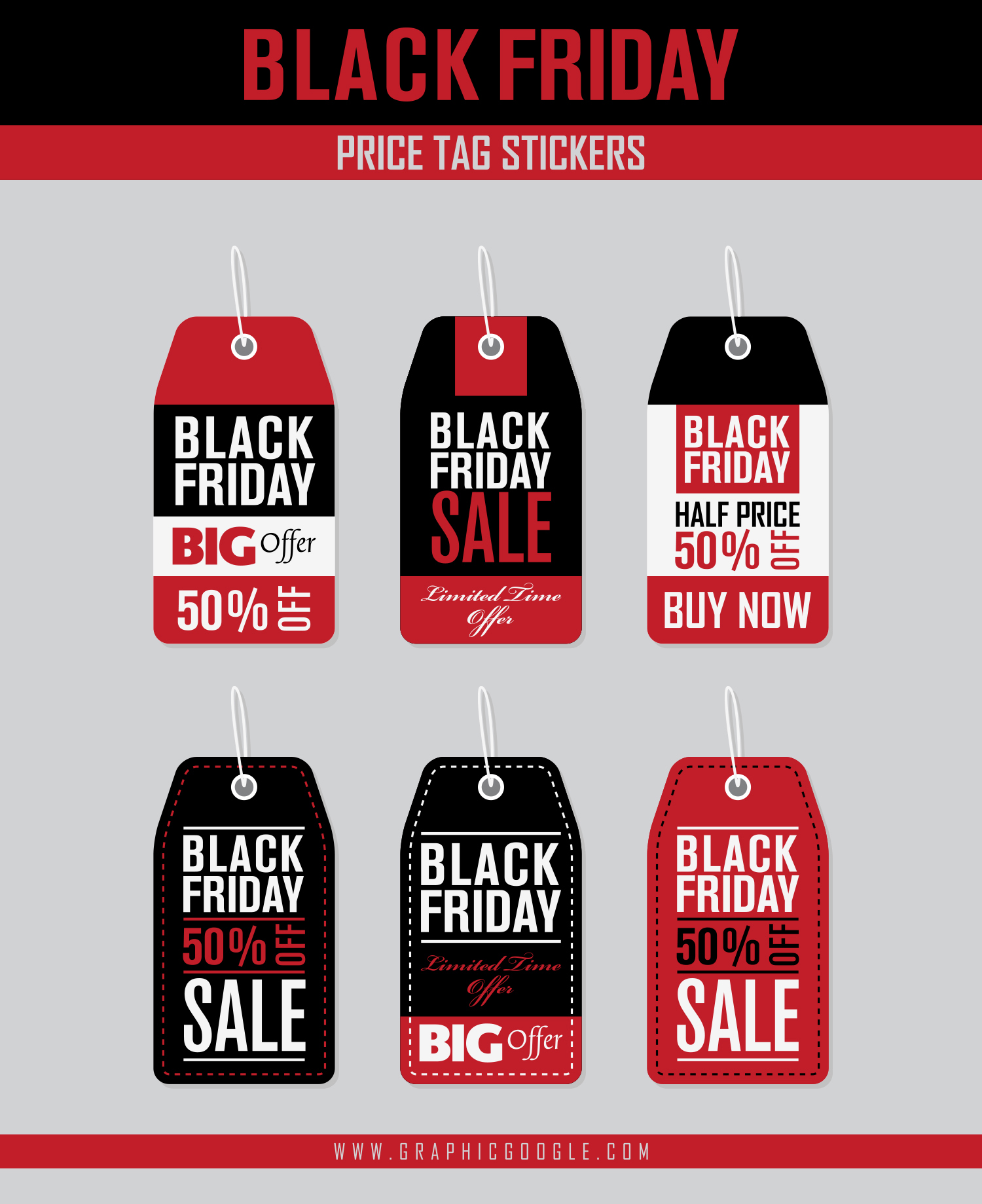Free-Black-Friday-Price-Tag-Stickers
