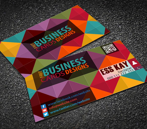 free-classy-creative-business-card-design-template