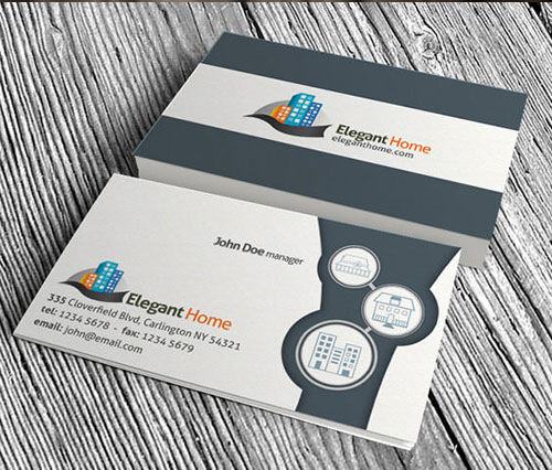 free-creative-psd-real-estate-business-card-design-template