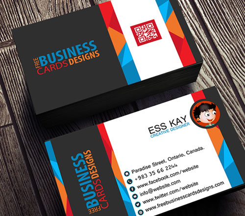 free-creative-studio-business-card-template-design