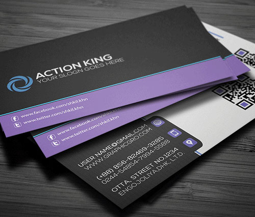 free-free-simple-creative-corporate-business-card-template