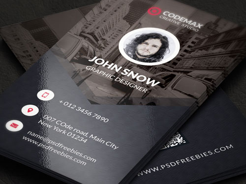free-modern-business-card-free-psd-template-design