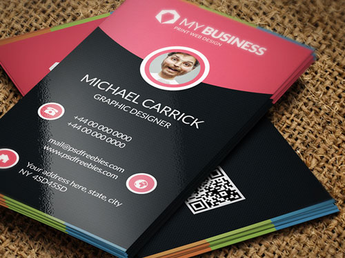 free-modern-corporate-business-card-design