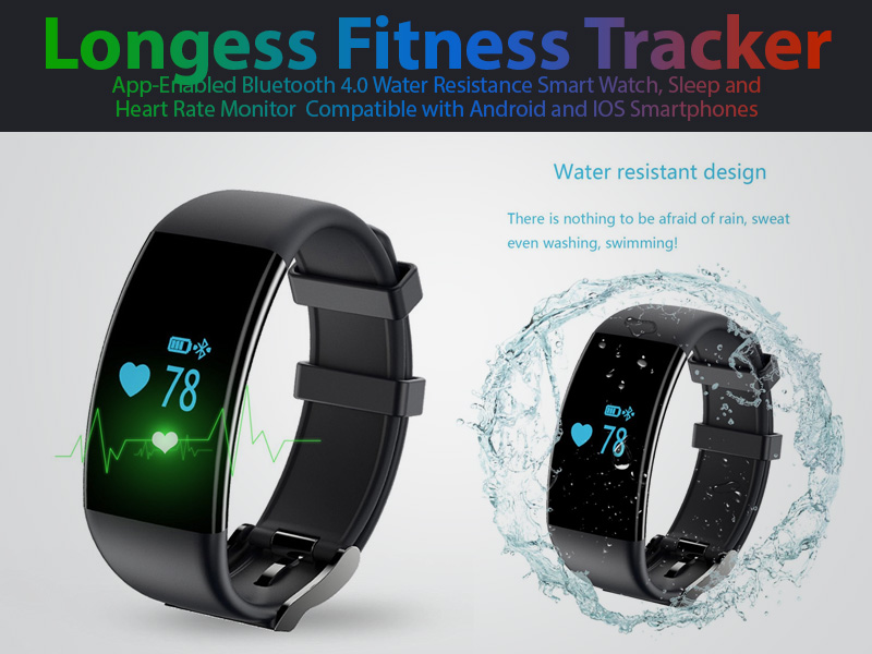 longess-fitness-tracker-app-enabled-bluetooth-4-0-water-resistance-smart-watch-sleep-and-heart-rate-monitor-compatible-with-android-and-ios-smartphones