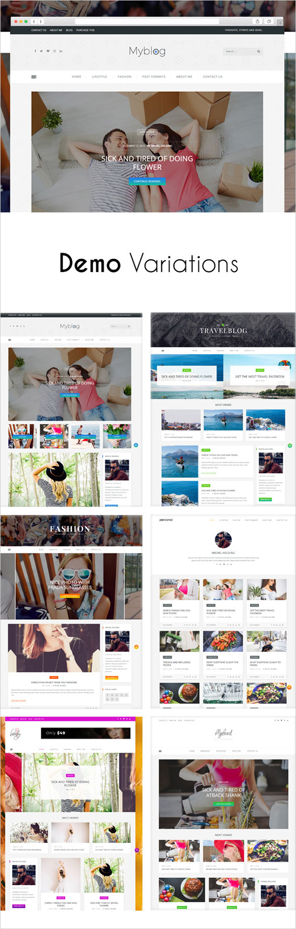 myblog-creative-modern-multi-variations-wordpress-premium-blogging-theme