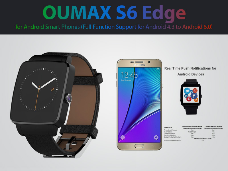 oumax-s6-edge-for-android-smart-phones-full-function-support-for-android-4-3-to-android-6-0