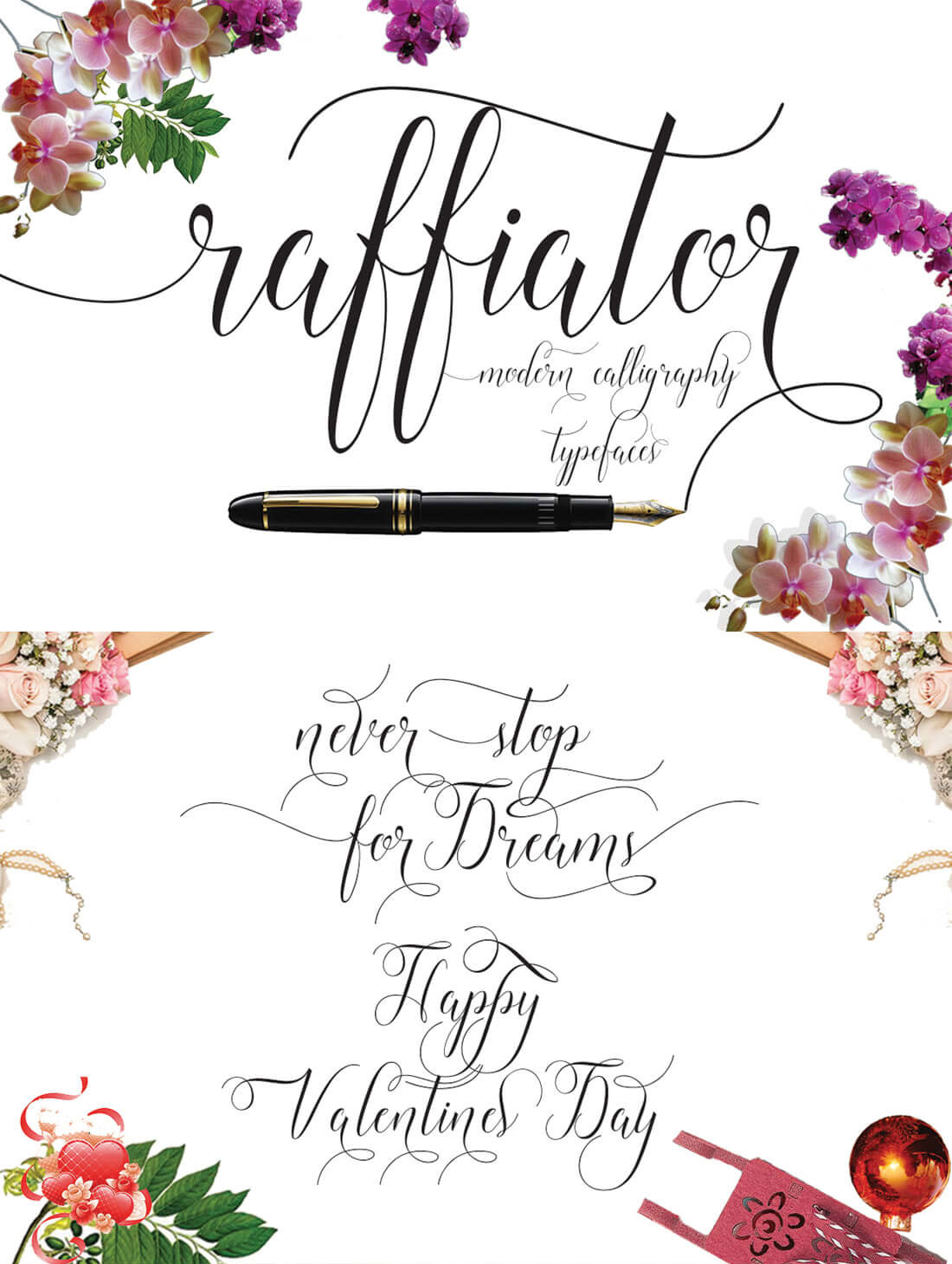 raffiator-magnificent-modern-hand-drawn-calligraphy-font