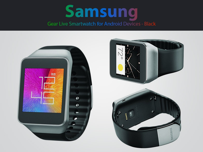 samsung-gear-live-smartwatch-for-android-devices-black