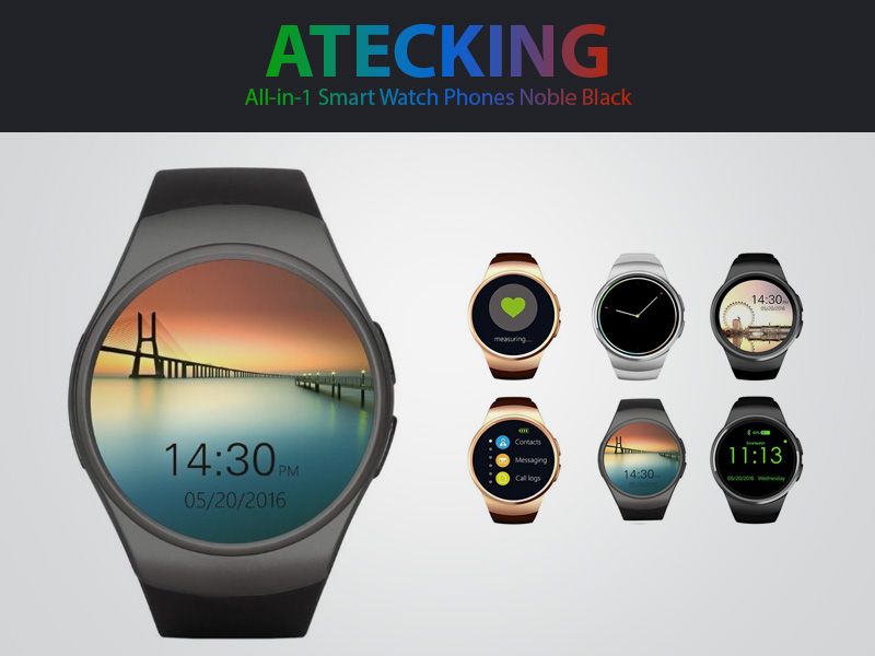 smart-watch-atecking-all-in-1-smart-watch-phones-noble-black