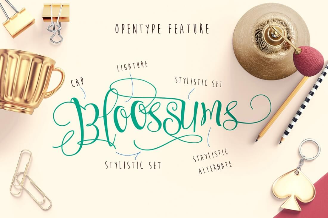 sweetline-a-modern-yet-classic-calligraphy-font-1
