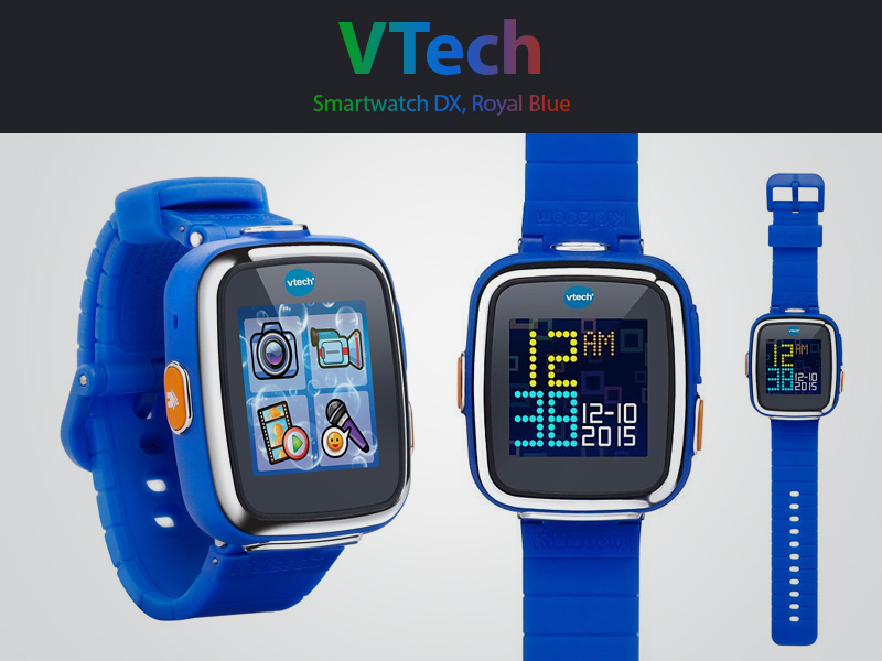 vtech-smartwatch-dx-royal-blue