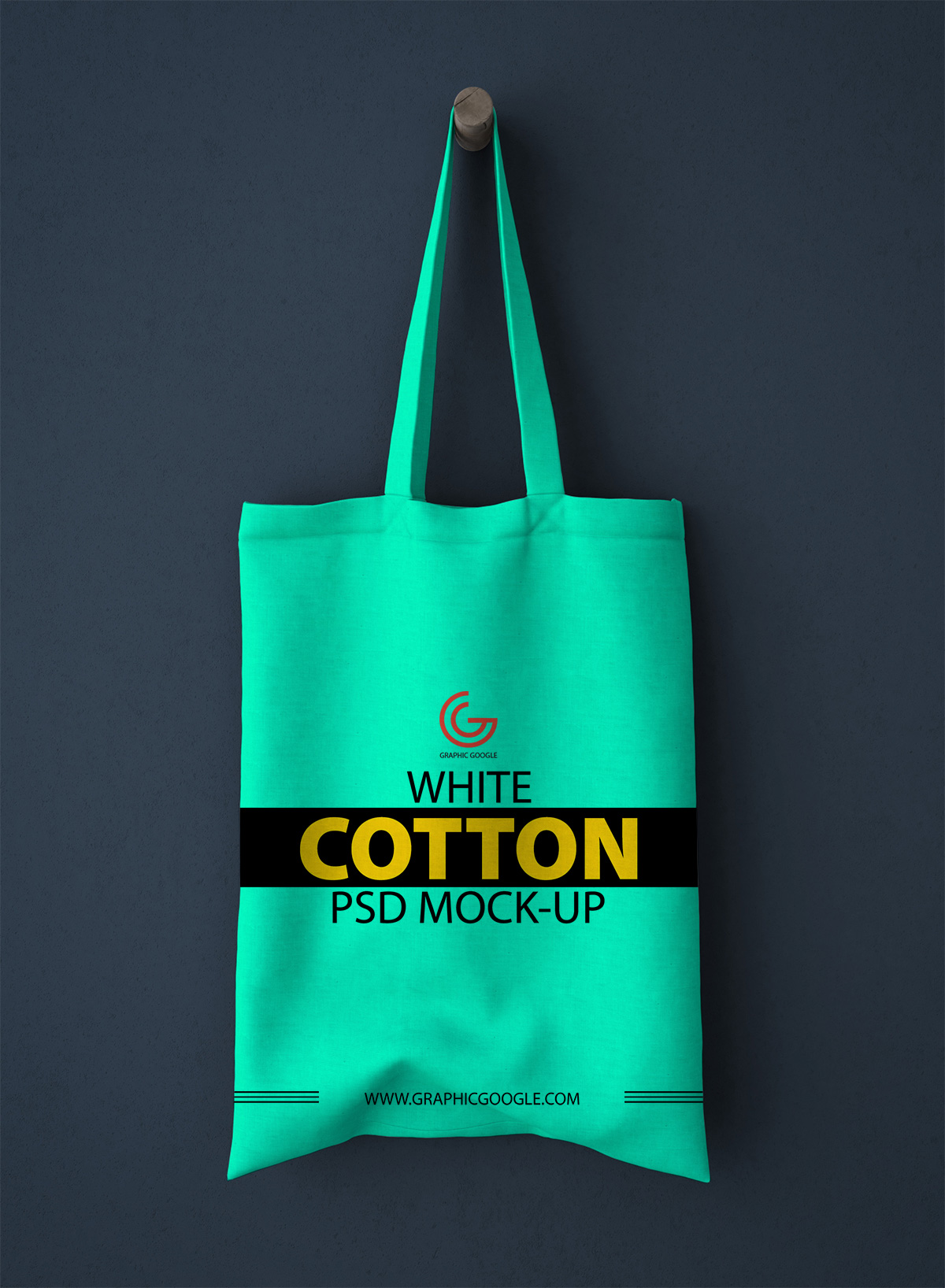 white-cotton-bag-psd-mock-up-2