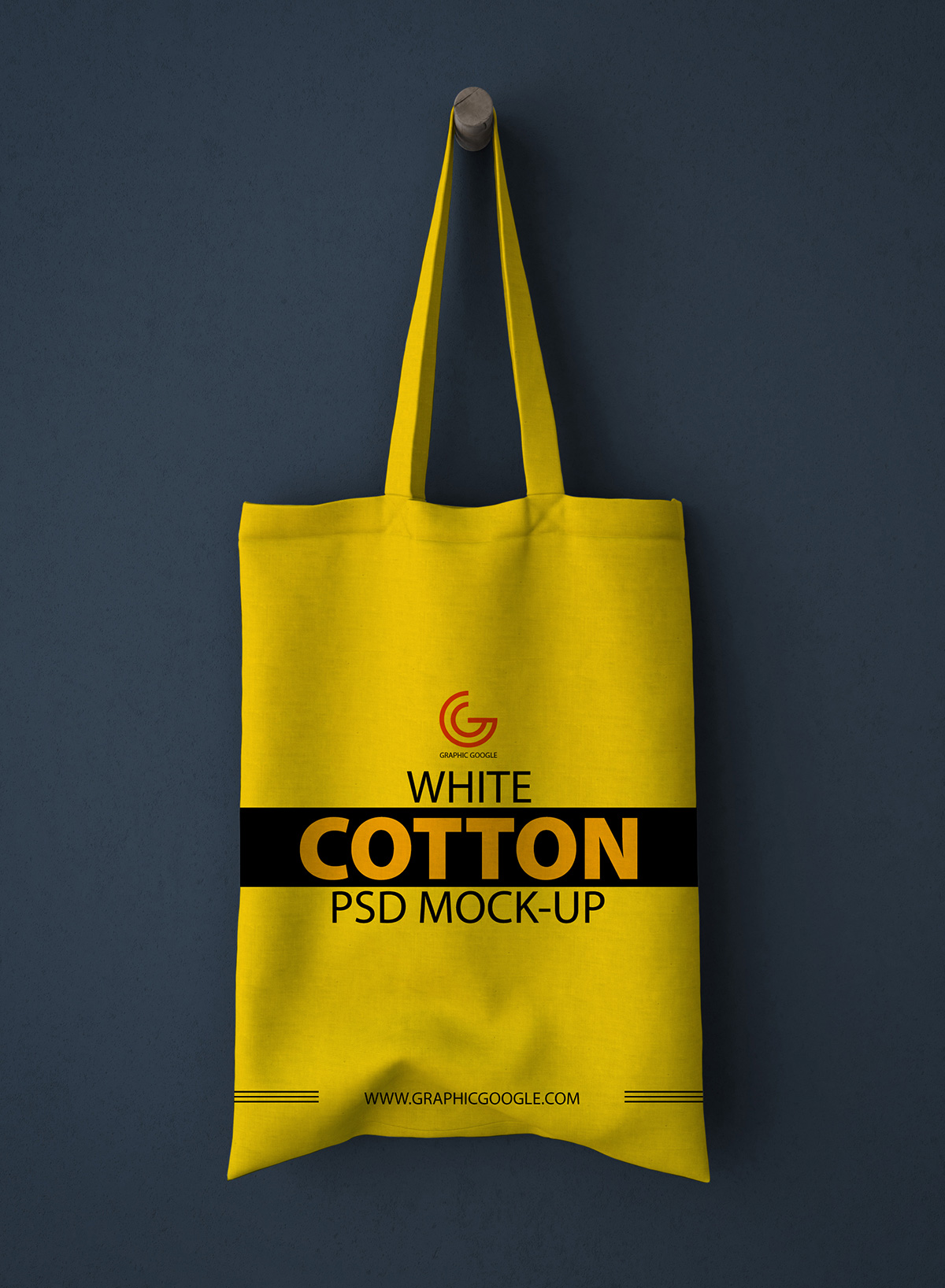 white-cotton-bag-psd-mock-up