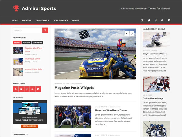admiral-a-beautiful-and-stylish-magazine-wordpress-theme