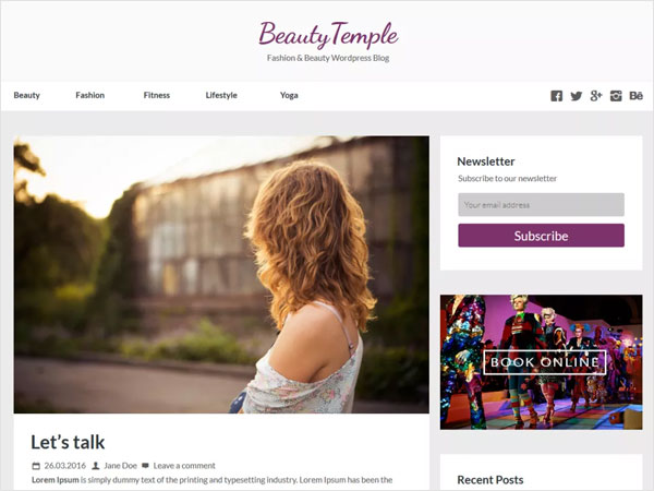beautytemple-a-luxury-wordpress-theme