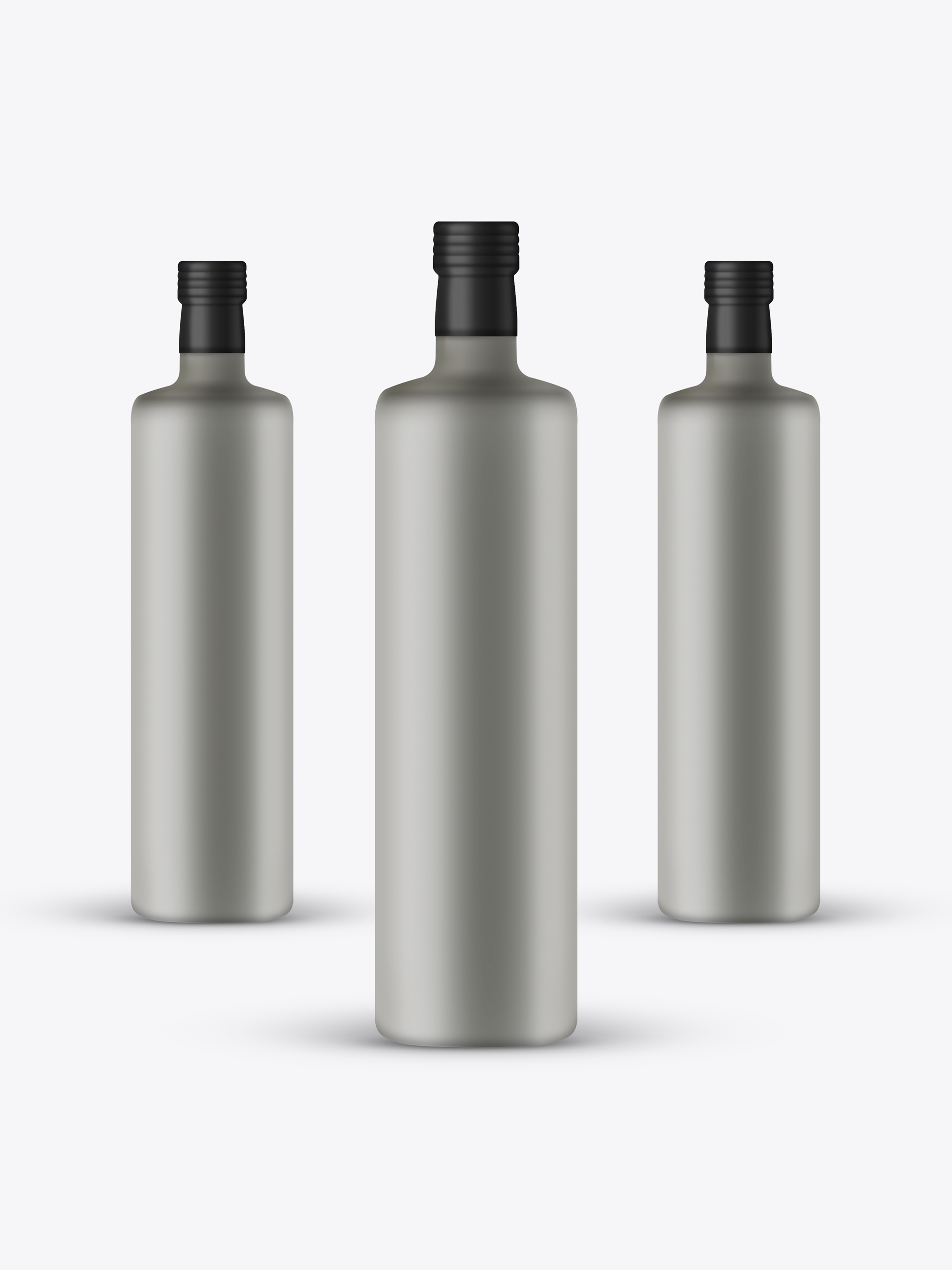 ceramic-bottle-mockup-psd