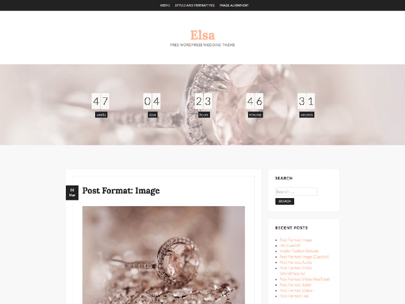 elsa-a-perfect-wedding-wordpress-theme-2017