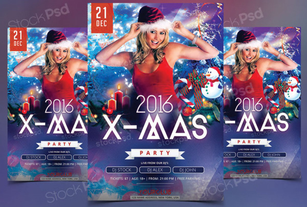 free-2016-x-mas-party-flyer-template