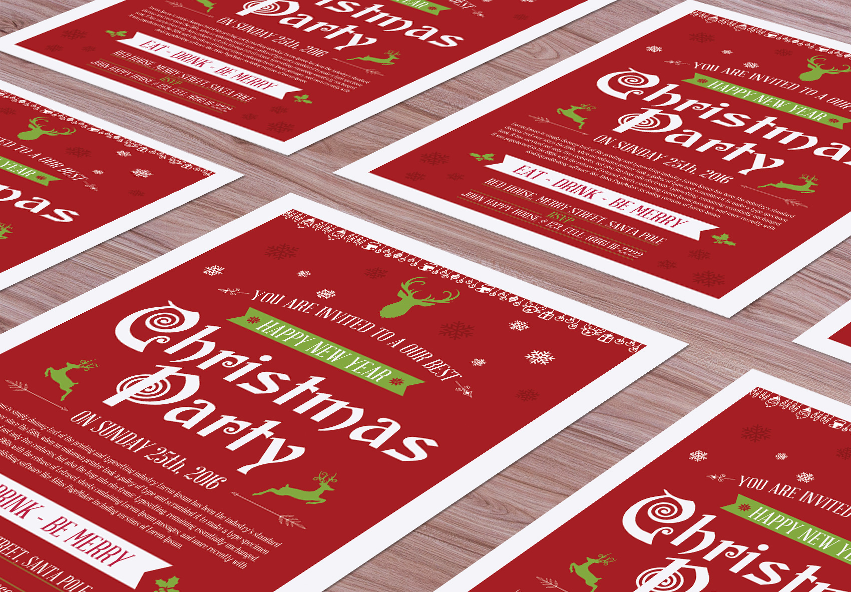 free-christmas-flyer-mock-up-psd
