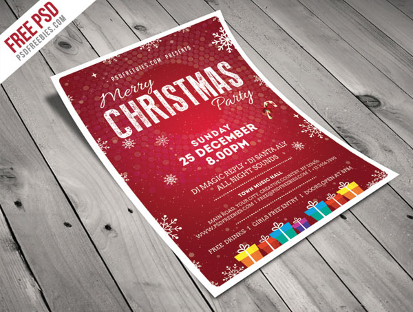 free-christmas-party-flyer-template-psd