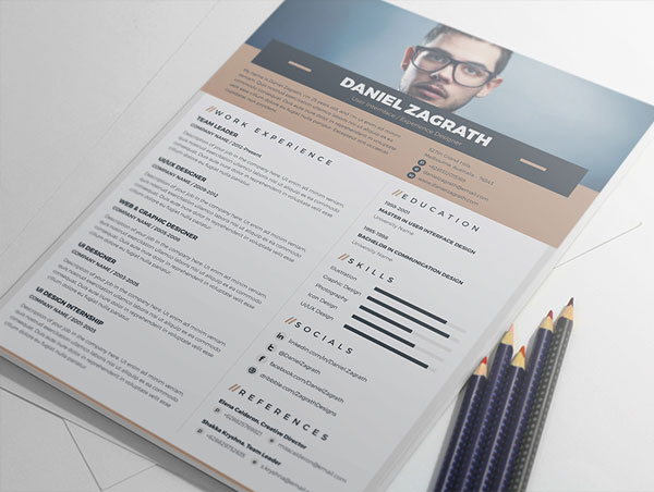free-elegant-resume-cv-template-for-web-ui-ux-designer