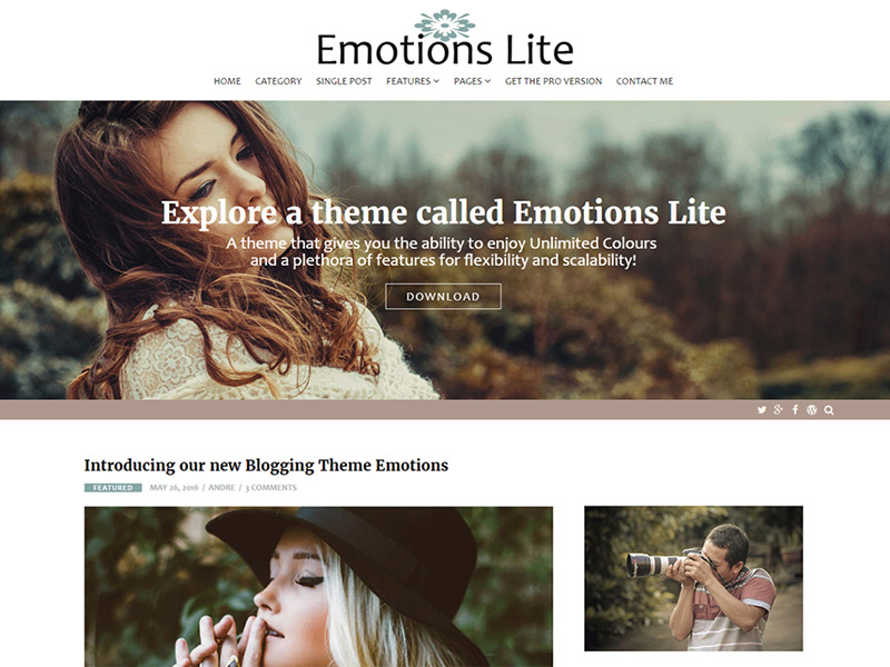 free-emotions-lite-a-clean-minimal-blogging-wordpress-theme