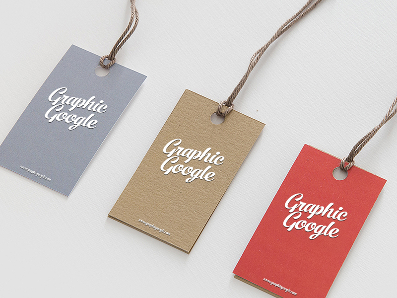 free-label-hang-tag-logo-mock-up-psd-1