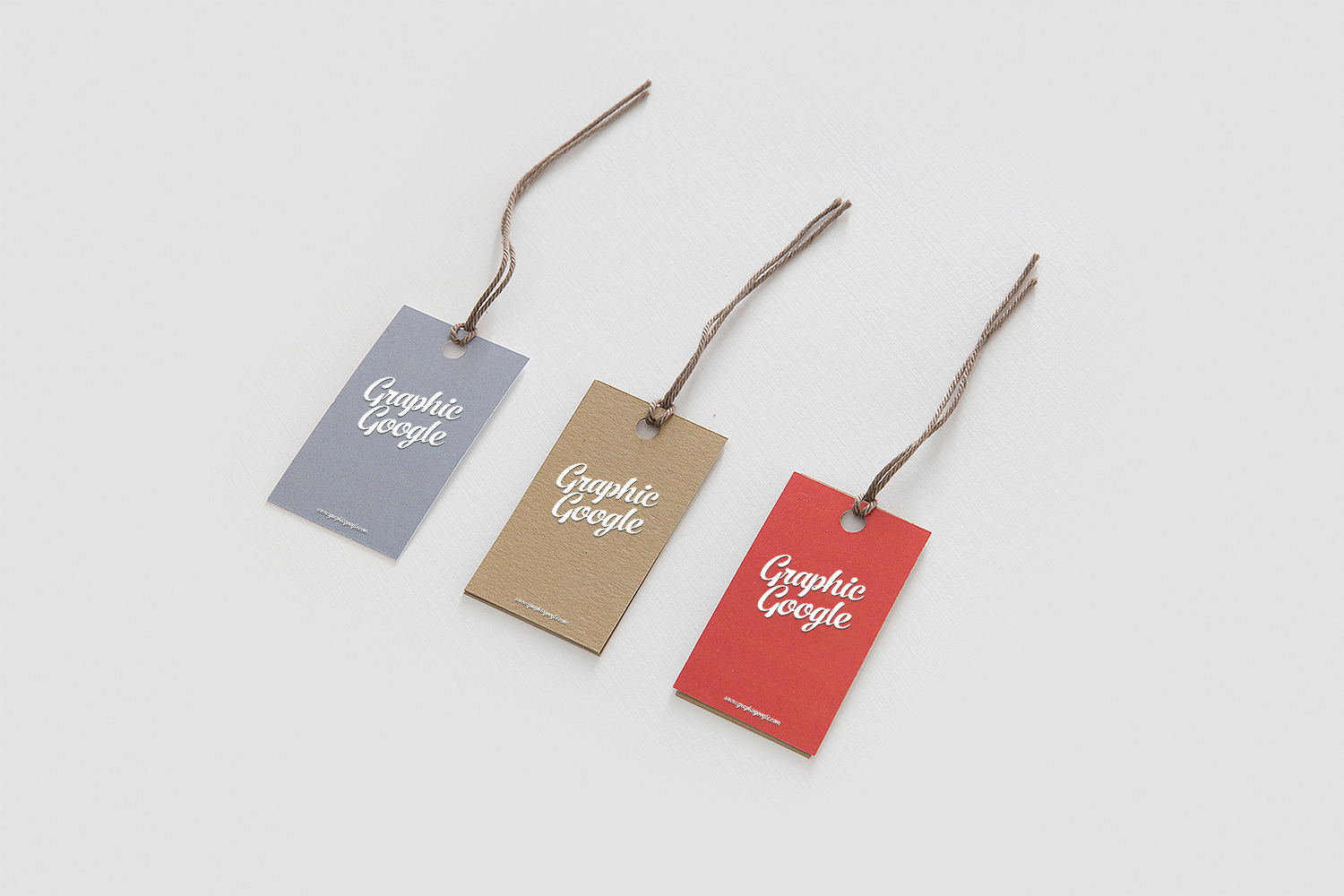 free-label-hang-tag-logo-mock-up-psd-2