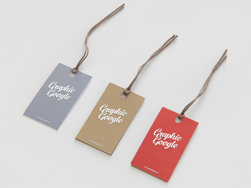 free-label-hang-tag-logo-mock-up-psd