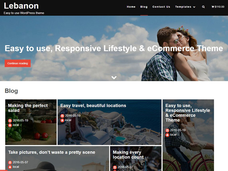 free-lebanon-a-multipurpose-responsive-wordpress-theme-for-lifestyle-bloggers-photographers-2017