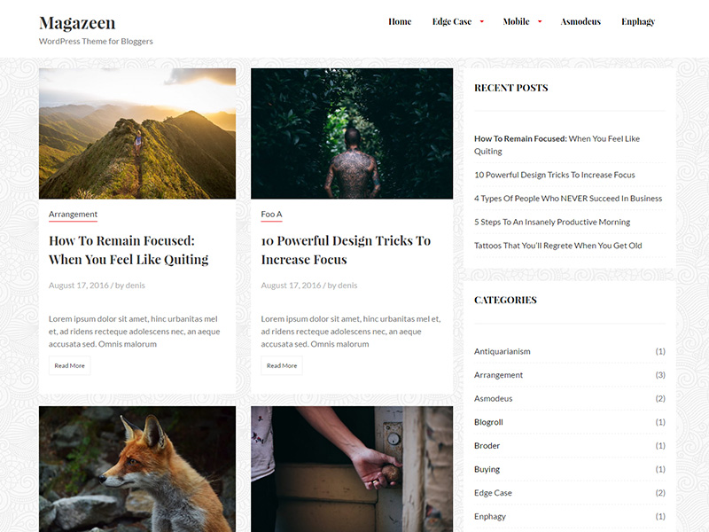 free-magazeen-lite-beautiful-powerful-wordpress-theme