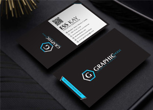 Free-Modern-Black-Business-Card-Template-Design-Ai.jpg