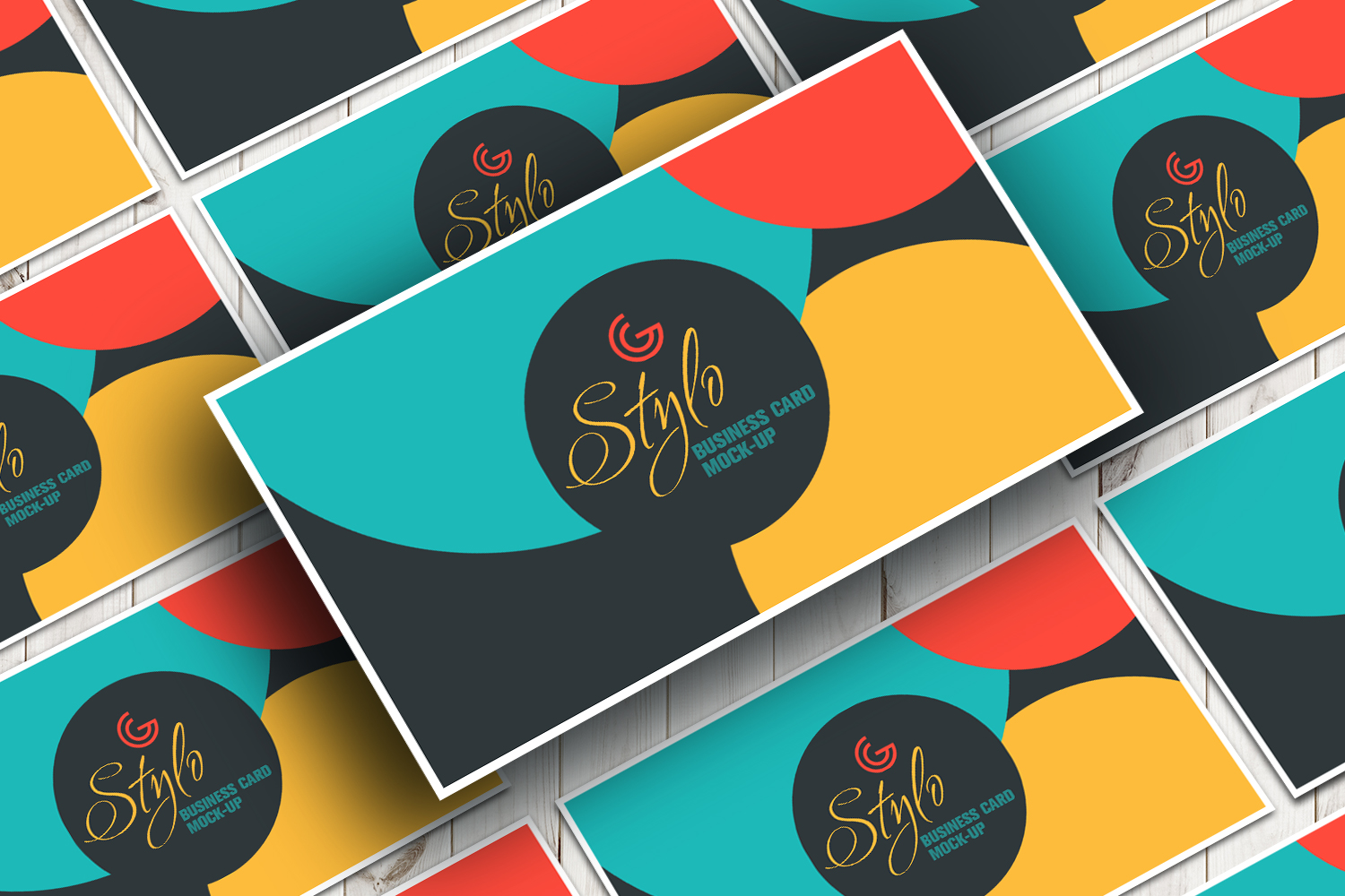 free-stylo-business-card-mock-up-psd-with-wooden-background