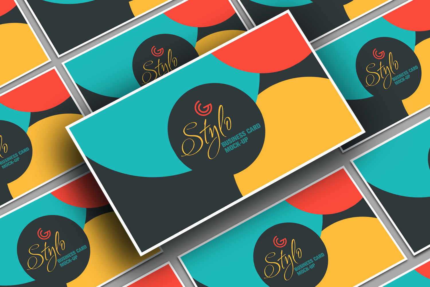free-stylo-business-card-mock-up-psd