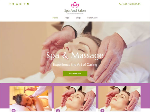 spa-salon-a-beautiful-wordpress-theme