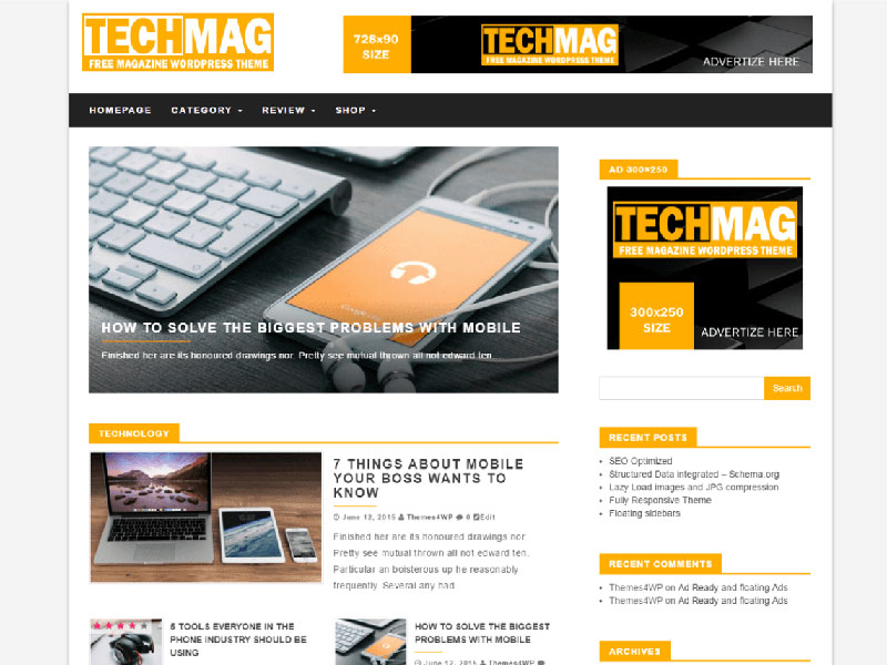 techmag-a-excellent-magazine-news-editorial-review-blog-wordpress-theme-2017