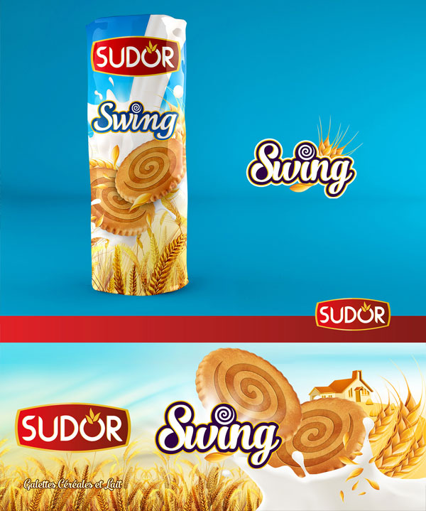 Biscuit-Packaging-Design