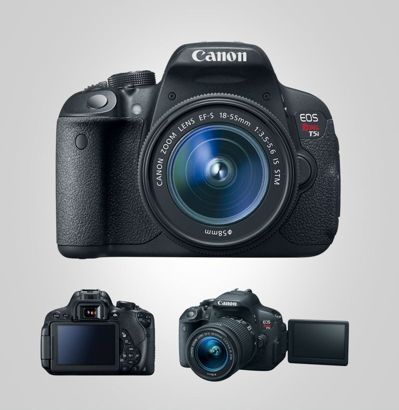 Canon-EOS-Rebel-T5i-18.0-MP-Digital-SLR