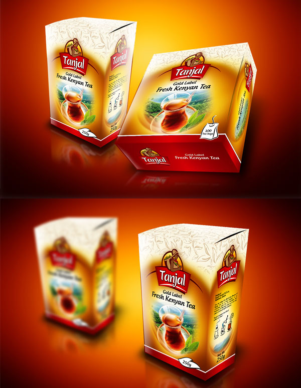 Creative-Tea-Box-Packaging-Design