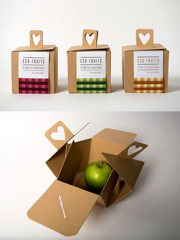 Eco-Fruits-Packaging-Design
