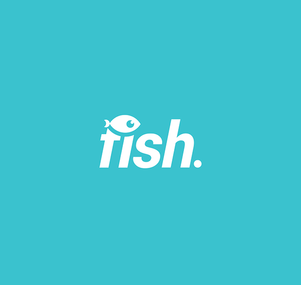 Fish-Seafood-Restaurant-Creative-Logo-Design